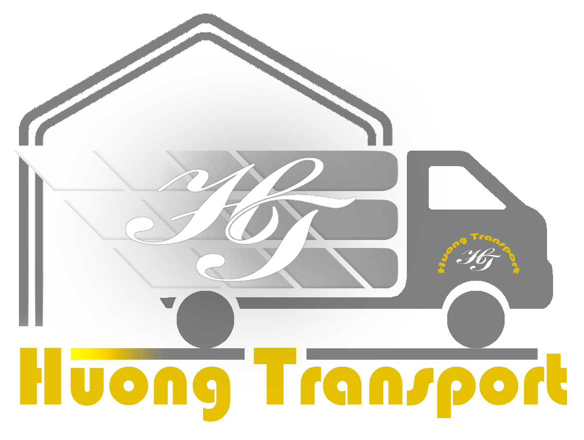 logotranport - Copy