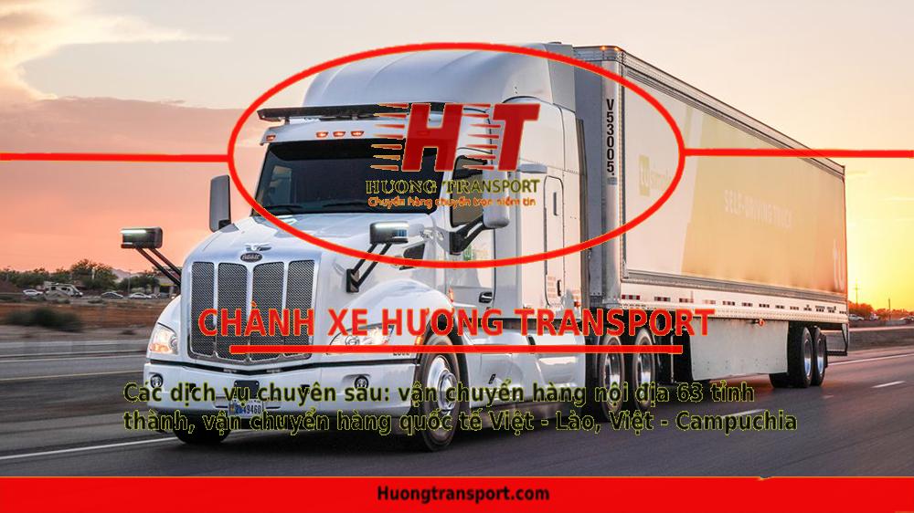vận chuyển hàng hóa Bình Thuận lâm Đồng