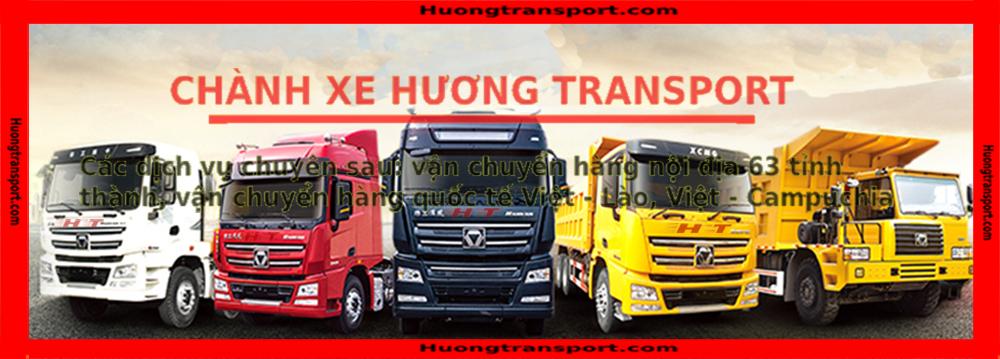 Đội xe đường dài vận chuyển hàng hóa TP HCM (Hồ Chí Minh) Đồng Tháp