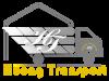logotranport - Copy